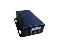 How to solve Poe power supply fault
