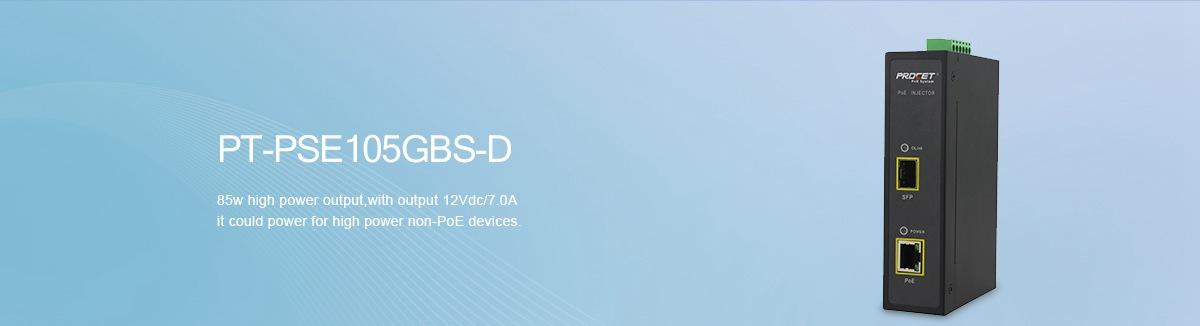 PT-PSE105GBS-D