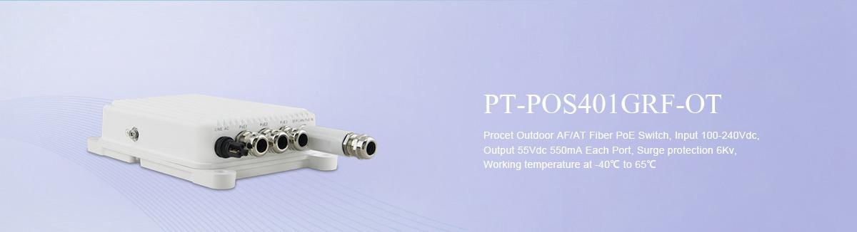 PT-POS401GRF-OT
