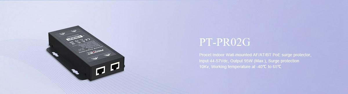 PT-PR02G