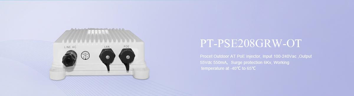 PT-PSE208GRW-OT
