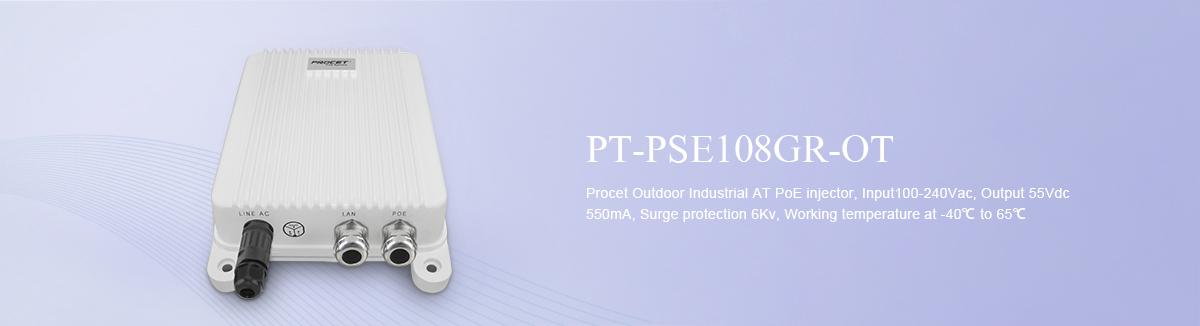 PT-PSE108GR-OT