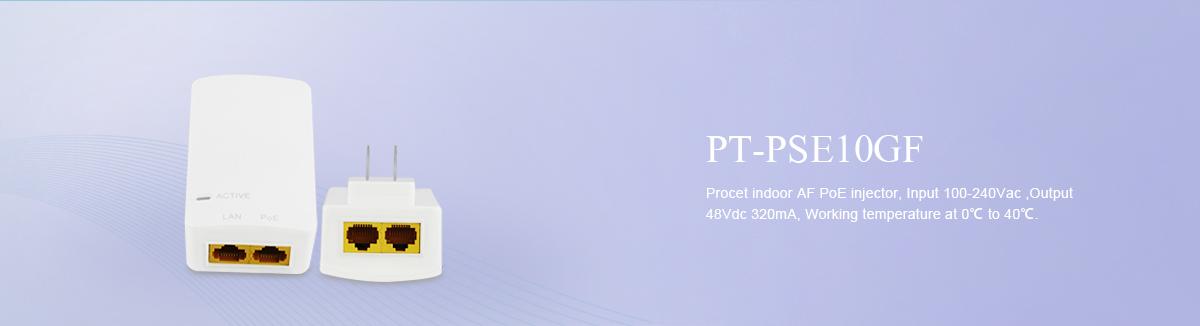 PT-PSE10GF