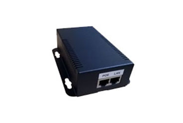 High power 95W PoE injector