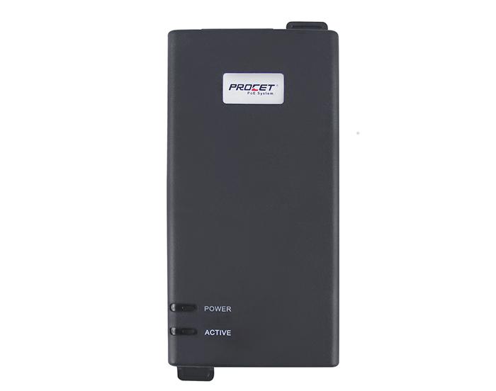 PT-PSE104GB-60-5