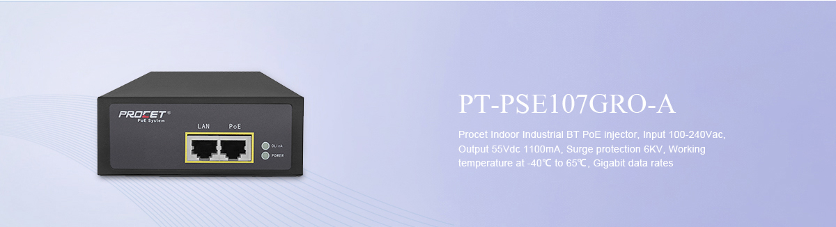 PT-PSE107GHRO-A