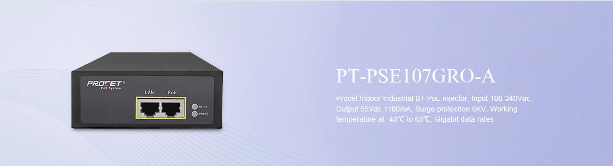 PT-PSE107GRO-A