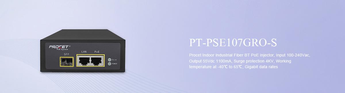 PT-PSE107GRO-S