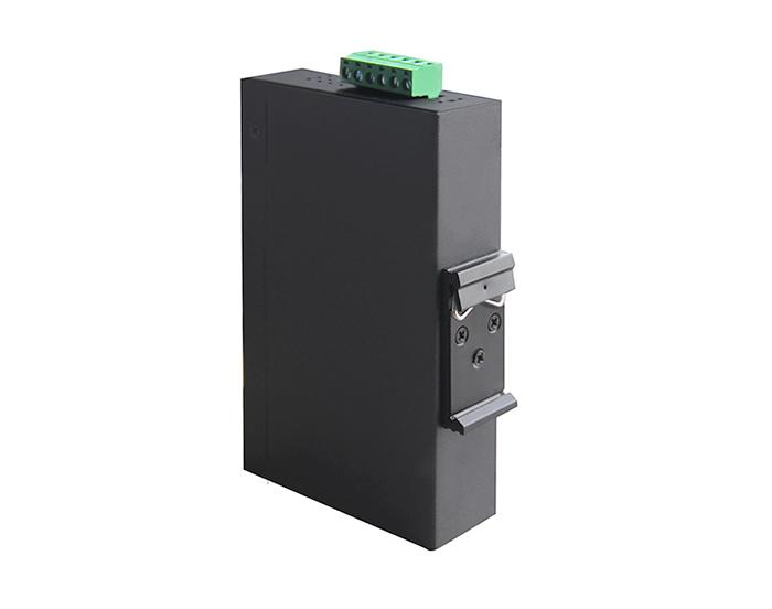 Wireless APs PoE Injector PT-PSE105GBS-D