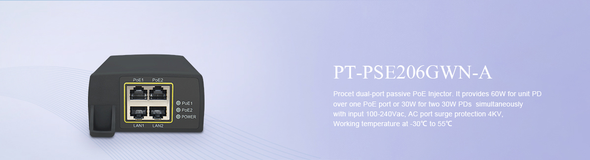 PT-PSE206GWN-A