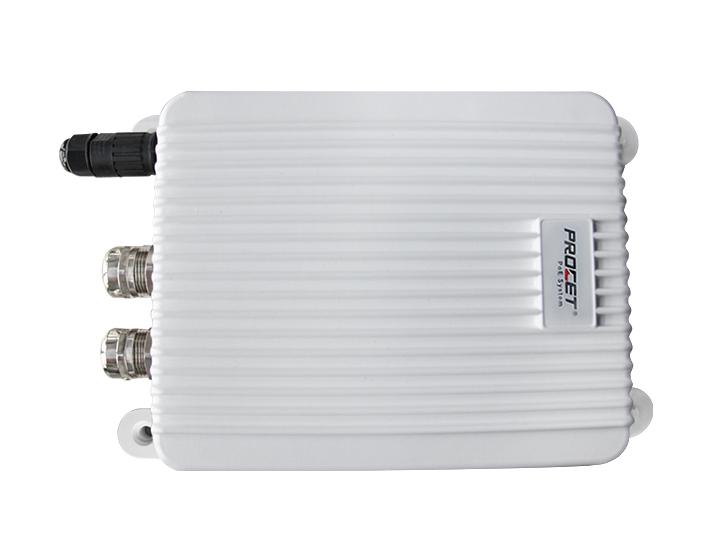 Outdoor PoE Injector PT-PSE108GBR-OT