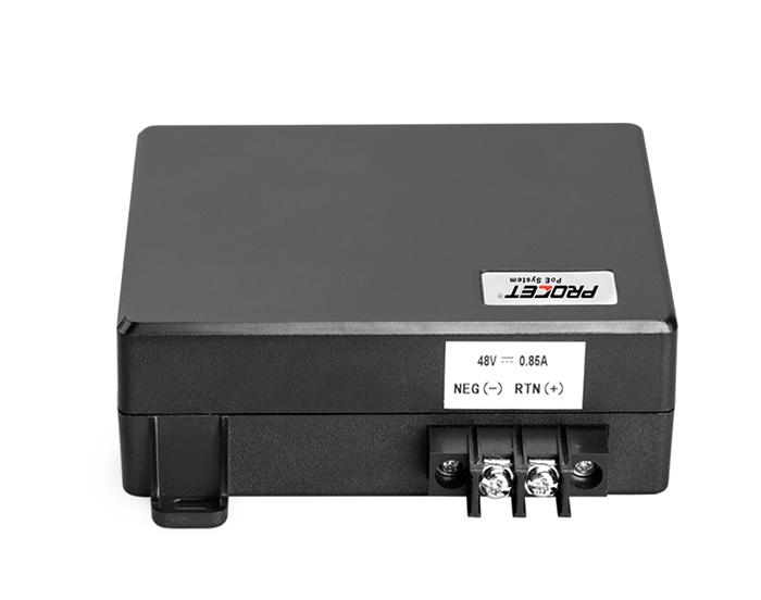 PT-PSE106SAR48-24