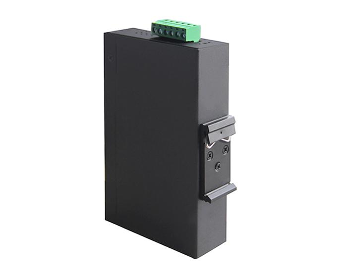 Industrial PoE PT-PSE105GB-E