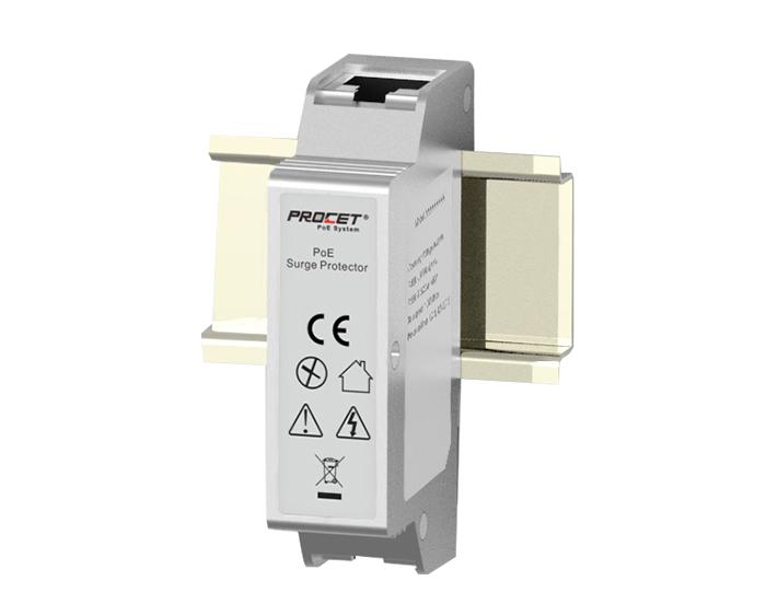 PT-PR01G-DIN
