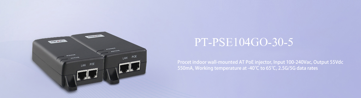 PT-PSE104GO-30-5