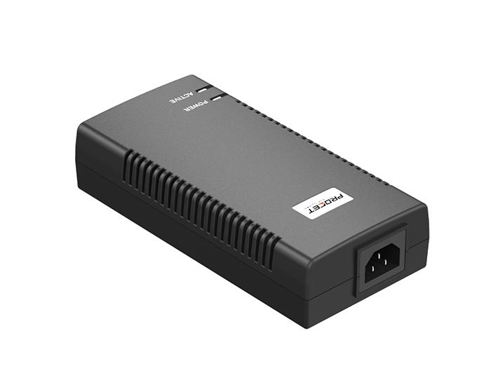 PT-PSE106GB