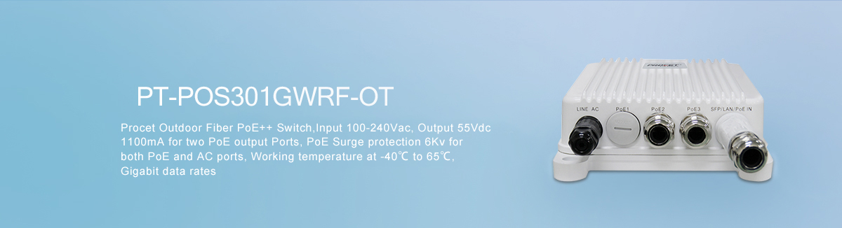 PT-POS301GWRF-OT