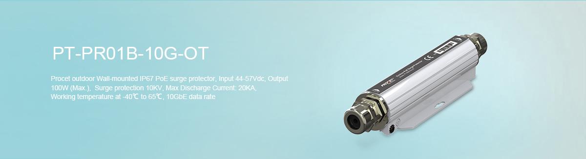 PT-PR01B-10G-OT