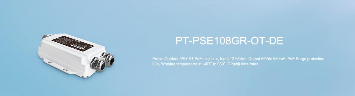 PT-PSE108GR-OT-DE