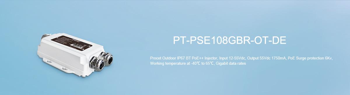 PT-PSE108GBR-OT-DE