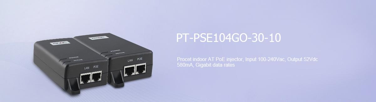 PT-PSE104GO-30-10