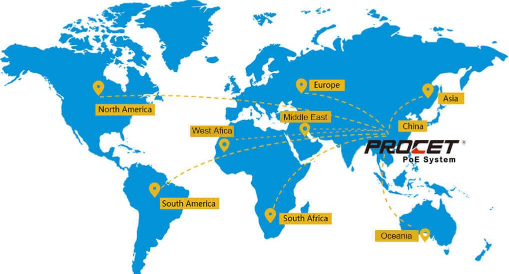 Creative Lianjie Network Technology Co.,Ltd.